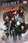 Secret Invasion #6