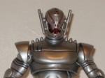 Secret Wars Ultron Headshot