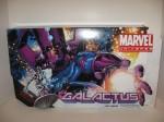 Galactus Box Front