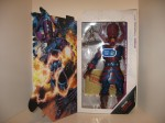 Galactus Box Flap Open