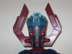 Galactus Head Back