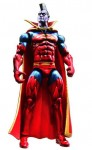 Marvel Universe Wave 13 - Gladiator