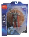 Marvel Select Thor Package Front