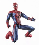 Amazing Spider-Man Pose 4