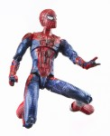 Amazing Spider-Man Pose 5
