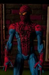 Marvel-Select-Amazing-Spiderman