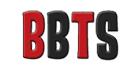 Sponsor BBTS: Autumn Sale, MOTU, Portal Gun, TF Statues, LotR & more