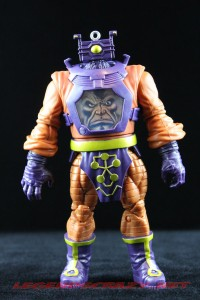 The Return of Marvel Legends Wave Two Arnim Zola Build-a-Figure 001