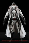 The Return of Marvel Legends Wave Two – Fantomex