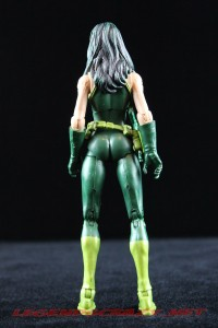 The Return of Marvel Legends Wave Two Madame Hydra 003