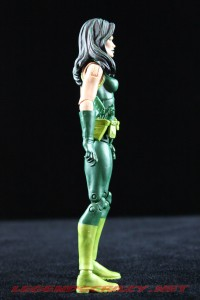 The Return of Marvel Legends Wave Two Madame Hydra 004