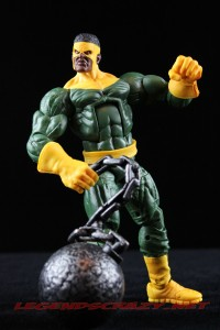 The Return of Marvel Legends Wave Two Thunderball 010