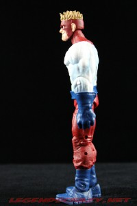 The Return of Marvel Legends Wave Two Piledriver 002