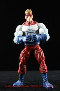 The Return of Marvel Legends Wave Two Piledriver 010