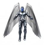 Marvel Legends Wave 4 X-Force Archangel