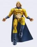 Marvel Legends Wave 4 Sentry