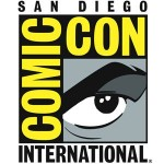 Hasbro Marvel SDCC 2012 News